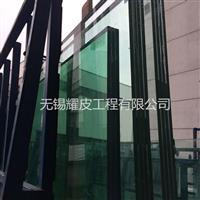 无锡哪里有4层19MM夹胶 80厚玻璃