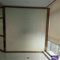 广东雾化玻璃生产厂家全国直销