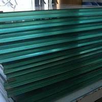 天津夹胶玻璃厂家