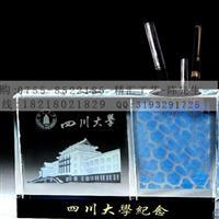 上海大学周年留念纪念品定制