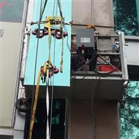 供应广州幕墙玻璃安装东邦幕墙