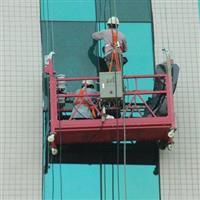 供应深圳广州外墙玻璃更换