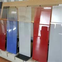 廣東好田優質玻璃絲印玻璃