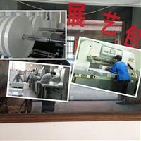 东莞展艺玻璃无尘间隔纸供应价格