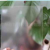 防眩玻璃特种玻璃广州耐智