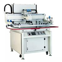吉安市丝印机移印机印刷设备