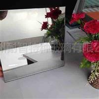 单向透视玻璃原子镜特种玻璃直销商