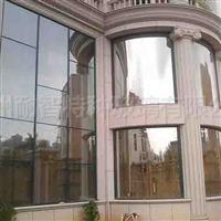 供应单向透视玻璃单反玻璃特种玻璃