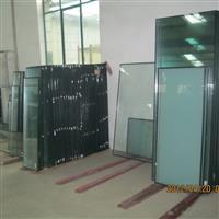西城区安装中空玻璃安装窗户玻璃