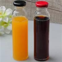 310ml奶茶瓶饮料瓶果汁瓶