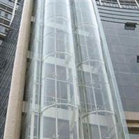 大连钢结构平安彩票pa99.com观光电梯