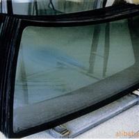 汽车玻璃油墨