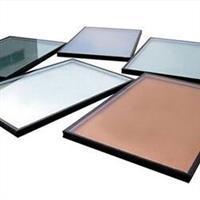 河北可钢化彩色镀膜玻璃供应