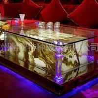 发光玻璃 广州玻璃 艺术玻璃
