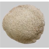 玻璃砂 600ppm/ 石英砂生产厂家