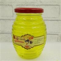 哪有蜂蜜瓶厂家玻璃罐玻璃瓶