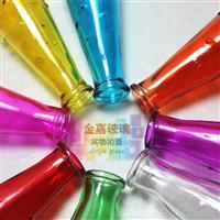江蘇供應飲料瓶廠家工藝品瓶