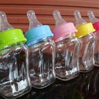 徐州有供应奶瓶的厂家