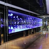 内雕玻璃 特种玻璃