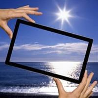 东莞慧联高铝硅玻璃专用蒙砂粉