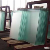 东莞慧联AG玻璃蒙砂粉
