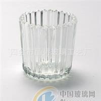 创意风格 柱形烛杯 可定制