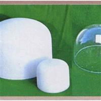 乳白石英坩埚,玻璃管