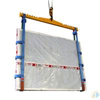 日�N源玻璃专用吊带