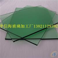天津F绿玻加工厂家