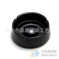 热销玻璃烟灰缸 创意烟灰缸