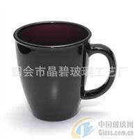咖啡杯 新款欧式茶杯