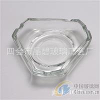 厂家直销 水晶碟 水果碟