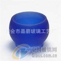 玻璃圆球灯罩 节能灯灯罩