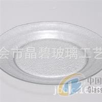 小号玻璃碗 透明玻璃碗碟