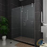 淋浴房钢化油墨