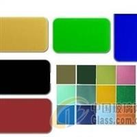 广东供应各种颜色钢化玻璃油墨