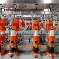 磨边机:供应光伏、光电玻璃磨边机