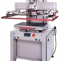 温州市丝印机移印机印刷设备