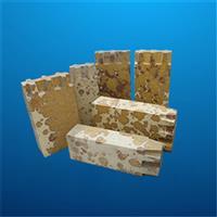 蜂窝状硅砖