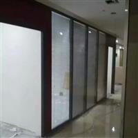 玻璃隔断|办公隔断|屏风隔断