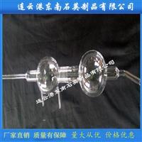 石英玻璃贵金属提纯设备