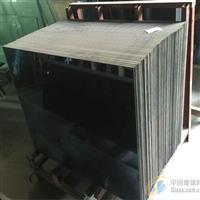 钢化玻璃2-20mm 厂内定制