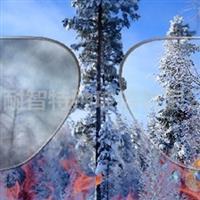防雾玻璃 特种玻璃