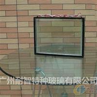 防雾玻璃 建筑玻璃 广州玻璃