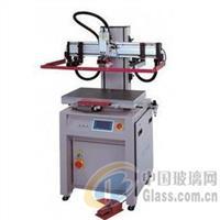 武汉市丝印机移印机印刷设备