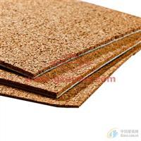 广州安华-软木垫片泡棉