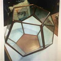 异形工艺品玻璃镜片