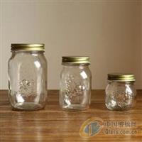 密封罐玻璃密封罐生产厂家