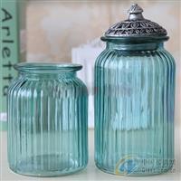 玻璃瓶玻璃花瓶生产厂家
