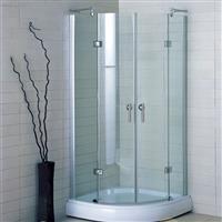 订制淋浴玻璃